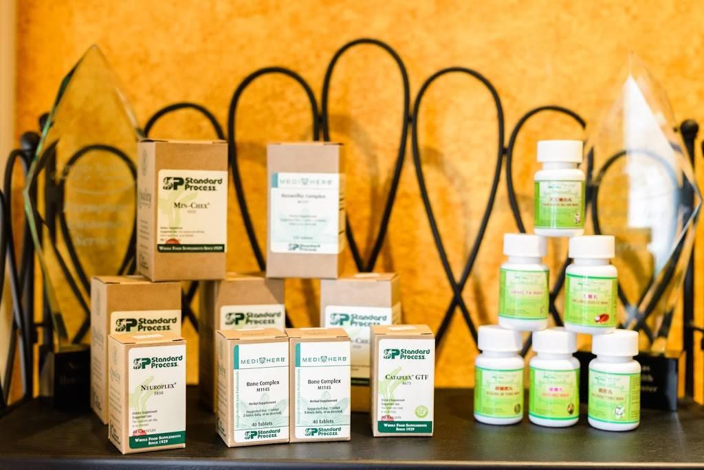 North Texas Whole Health Wellness Center - health  | Photo 3 of 8 | Address: 413 Keller Pkwy, Keller, TX 76248, USA | Phone: (817) 965-0999