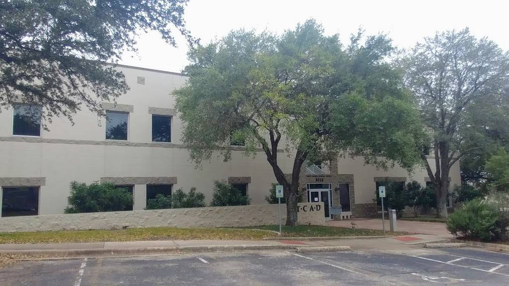 Travis Central Appraisal District - local government office  | Photo 2 of 3 | Address: 8314 Cross Park Dr, Austin, TX 78754, USA | Phone: (512) 834-9317