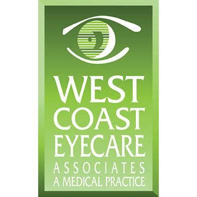 West Coast Eye Care & Acuity Eye Group - National City - doctor    Photo 4 of 6   Address: 2240 E Plaza Blvd Suite F/G, National City, CA 91950, USA   Phone: (800) 898-2020