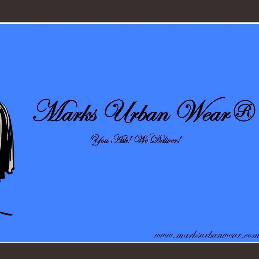 Marks Urban Wear® - clothing store  | Photo 7 of 9 | Address: 0954, 1281 SW 46th Ave APT 2505, Pompano Beach, FL 33069, USA | Phone: (931) 319-4784