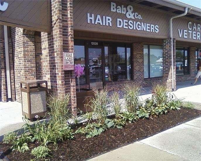 Bab & Company Hairdesigners - hair care  | Photo 2 of 10 | Address: 12528 N Gray Road, Carmel, IN 46033, USA | Phone: (317) 844-8885