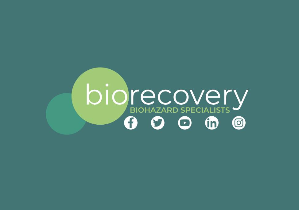 Bio Recovery - health  | Photo 2 of 2 | Address: 244 Collignon Way #3a, River Vale, NJ 07675, USA | Phone: (800) 556-0621