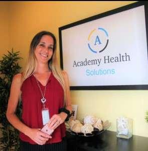 Academy Health Solutions - health    Photo 2 of 10   Address: 501 10th St, Lake Park, FL 33403, USA   Phone: (888) 734-2234