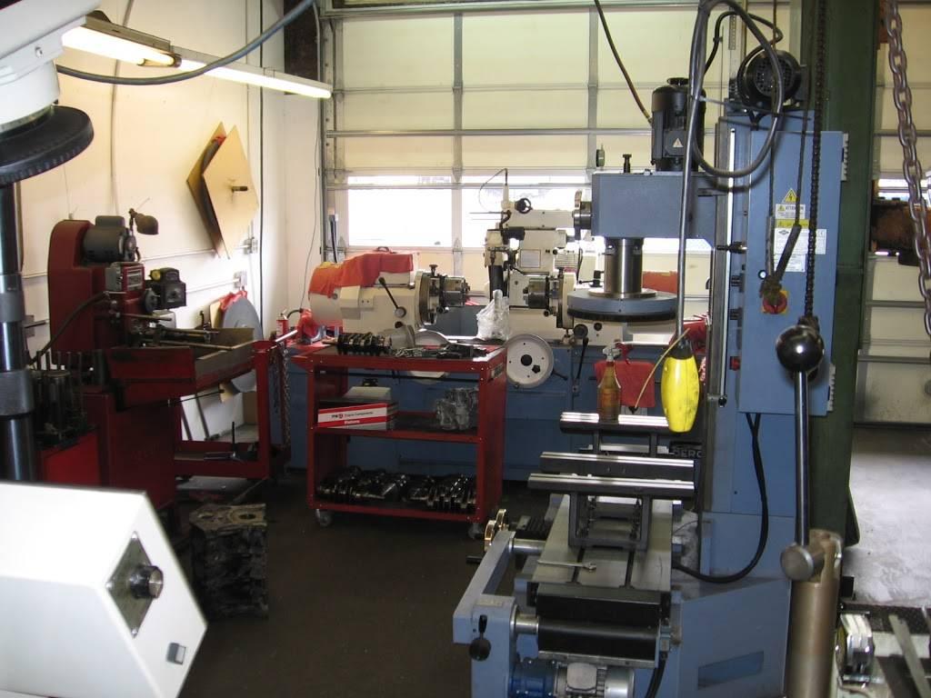 Import Engine Supply - car repair  | Photo 3 of 9 | Address: 108 E 32nd St, Boise, ID 83714, USA | Phone: (208) 384-1011