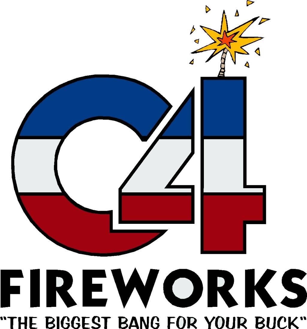 C4 Fireworks - store  | Photo 4 of 6 | Address: 1335 Corydon Pike, New Albany, IN 47150, USA | Phone: (800) 800-2264