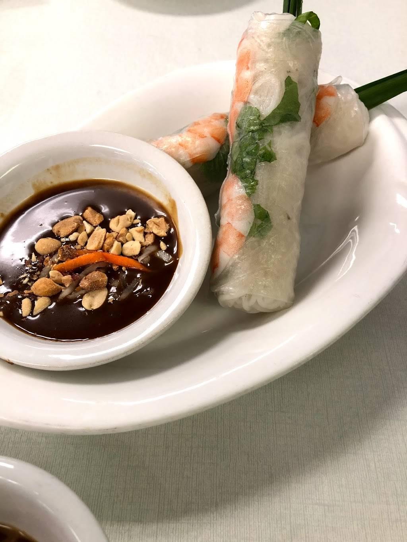 Joyful House Vietnamese Cuisine and Seafood - cafe  | Photo 7 of 9 | Address: 3900 S Grand Blvd, St. Louis, MO 63118, USA | Phone: (314) 696-8255