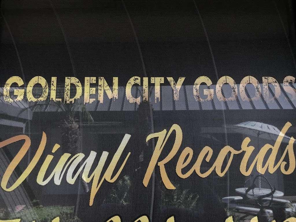 Golden City Goods - electronics store  | Photo 1 of 10 | Address: 2323 N Tustin Ave ste h, Santa Ana, CA 92705, USA | Phone: (657) 220-8531