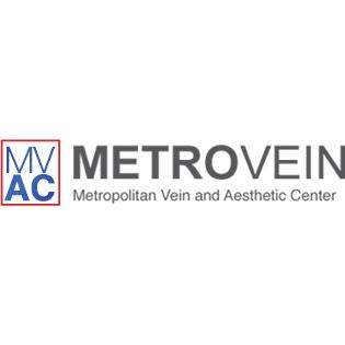 Metropolitan Vein and Aesthetic Center - spa  | Photo 4 of 6 | Address: 4915 Broadway Apt. 1O, New York, NY 10034, USA | Phone: (914) 295-2202