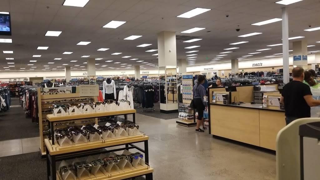Nordstrom Rack Stephanie Street Center - department store  | Photo 4 of 9 | Address: 579 N Stephanie St, Henderson, NV 89014, USA | Phone: (702) 948-2121
