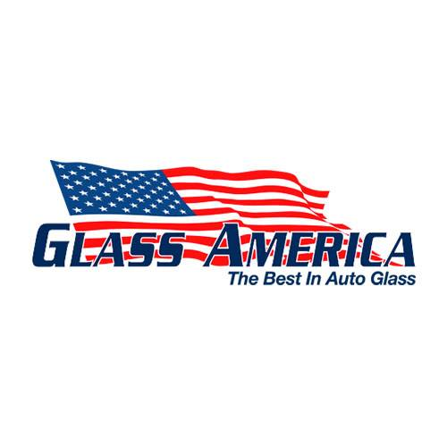 Glass America - car repair  | Photo 4 of 6 | Address: 9816 Us Highway 301 N, Tampa, FL 33637, USA | Phone: (813) 534-0935