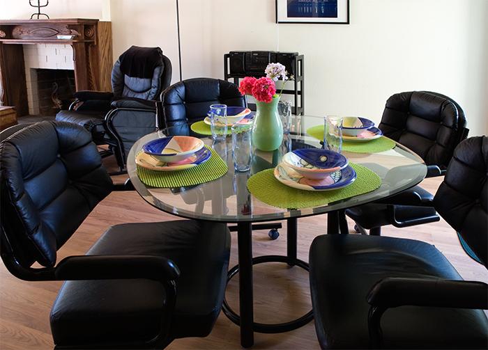 Pete Fuentes Vacation Rentals - Coronado Bayfront Rental - real estate agency  | Photo 9 of 9 | Address: 1433 1st St, Coronado, CA 92118, USA | Phone: (619) 808-1845