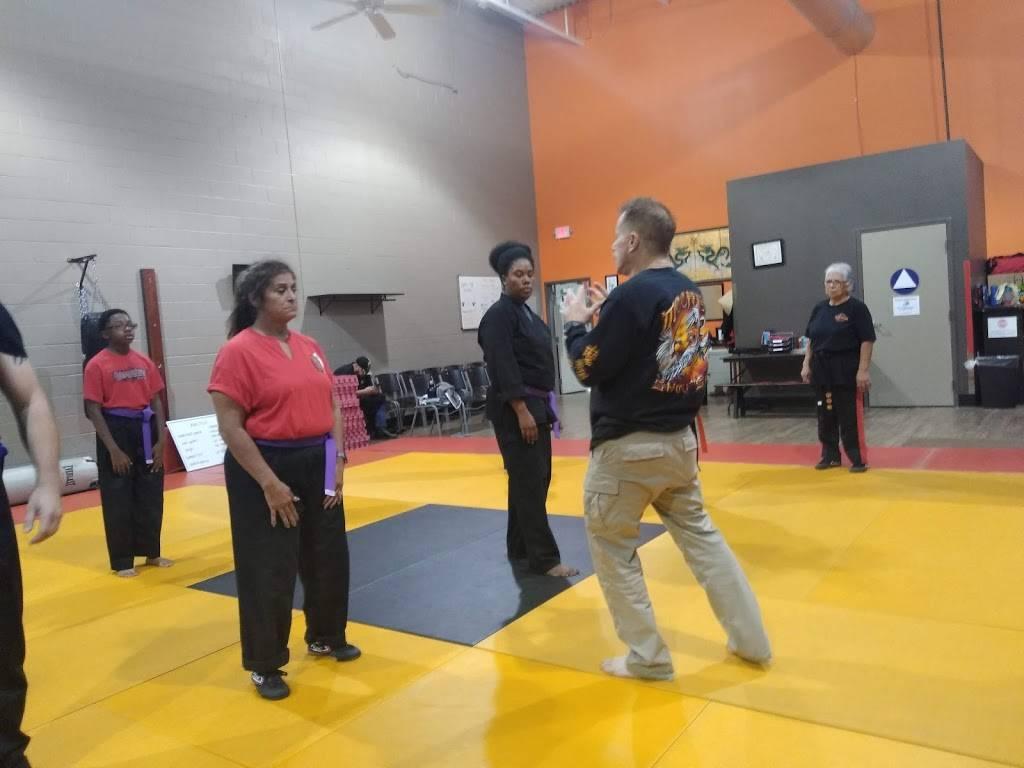 Fit Republic - gym  | Photo 8 of 10 | Address: 934 Perimeter Dr, Manteca, CA 95337, USA | Phone: (209) 707-3272
