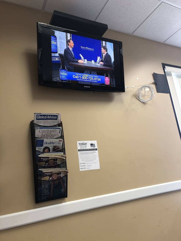 NextCare Urgent Care - hospital    Photo 4 of 7   Address: 1066 N Power Rd #101, Mesa, AZ 85205, USA   Phone: (480) 807-0130