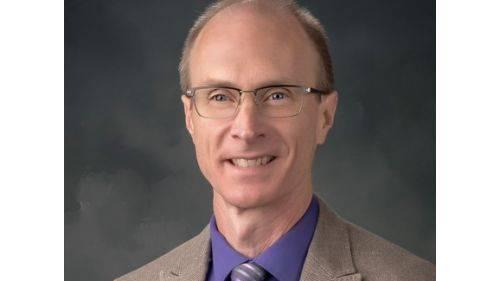 Dr. David E Reinhard MD - doctor  | Photo 1 of 2 | Address: 4084 US-33, Churubusco, IN 46723, USA | Phone: (260) 373-9595