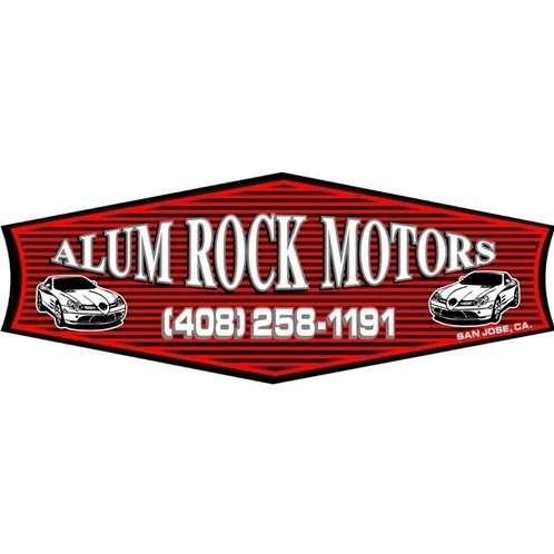 Alum Rock Quality Motors - car dealer    Photo 5 of 6   Address: 2254 Alum Rock Ave, San Jose, CA 95116, USA   Phone: (408) 258-1191