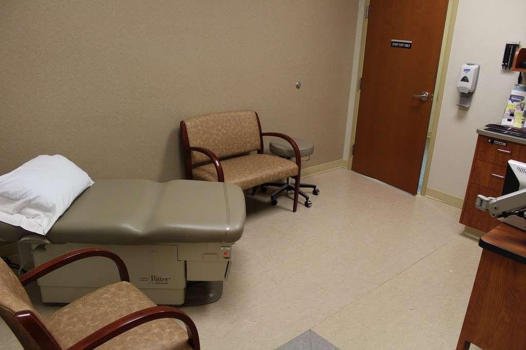 WellSpan Neurology - doctor  | Photo 5 of 8 | Address: 228 St Charles Way Suite 200, York, PA 17402, USA | Phone: (717) 851-5503