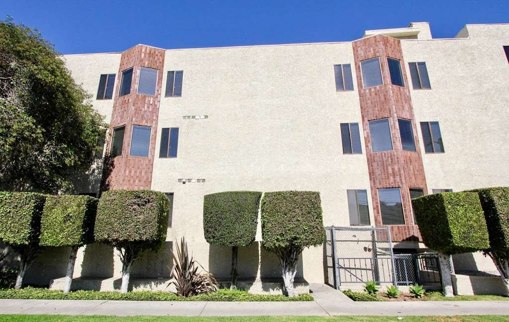 Mar Vista Condos For Sale - real estate agency  | Photo 1 of 10 | Address: 1611 Electric Ave, Venice, CA 90291, USA | Phone: (310) 356-6068