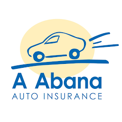 A Abana Auto Insurance - insurance agency  | Photo 6 of 6 | Address: 1445 N Jones Blvd, Las Vegas, NV 89108, USA | Phone: (702) 818-8161