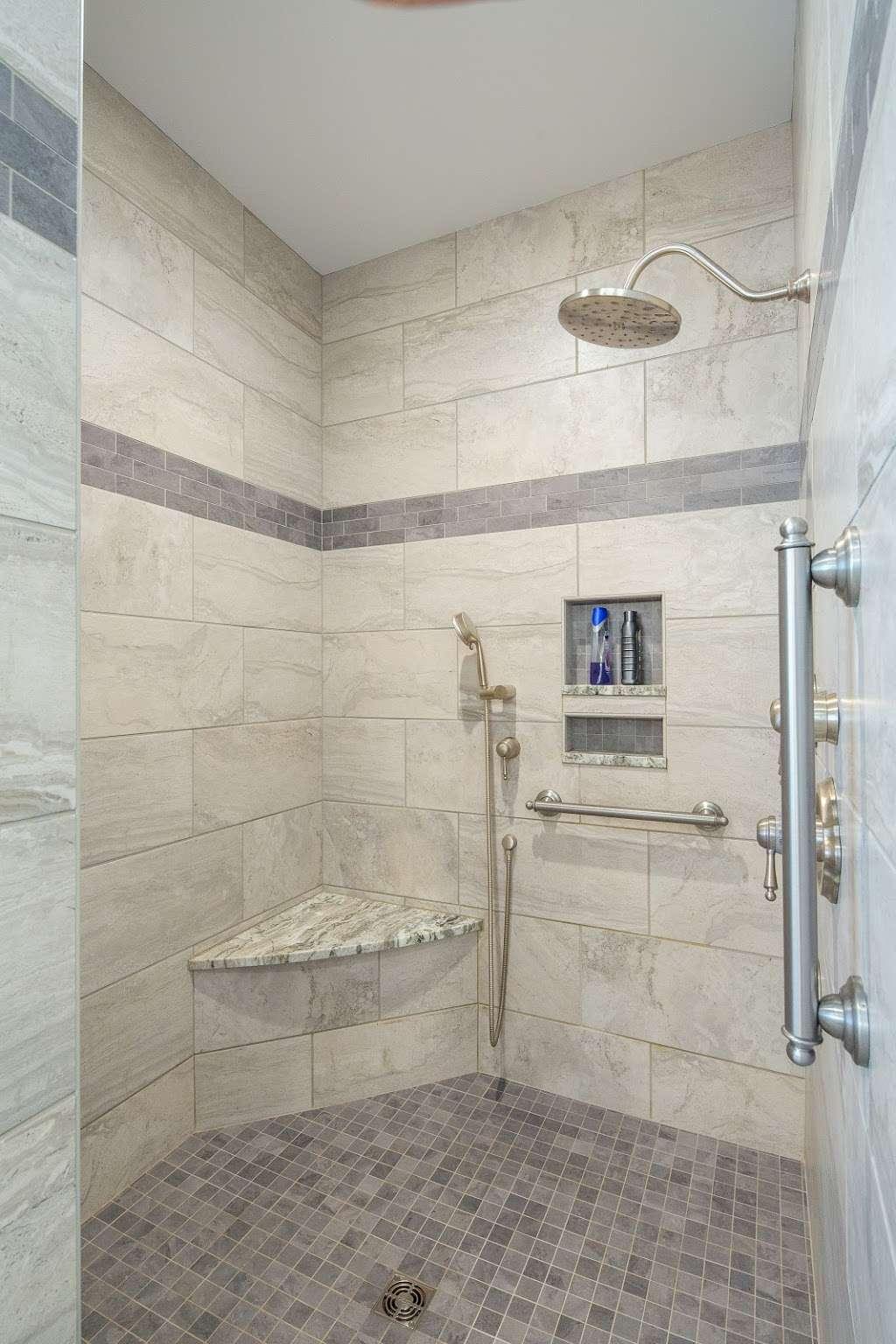 Earl Weaver Contractors LLC - painter  | Photo 9 of 9 | Address: 540 Union Rd, Lebanon, PA 17046, USA | Phone: (717) 821-1010