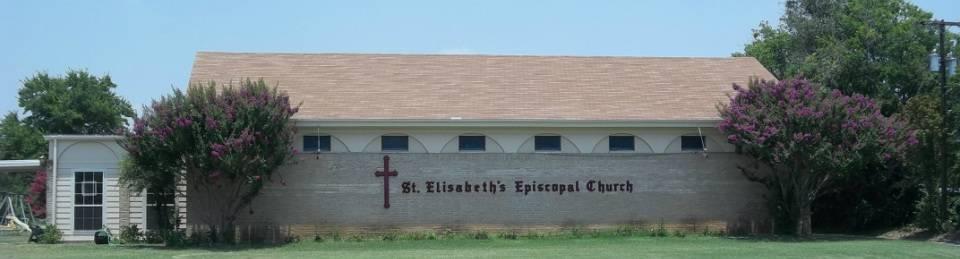 St. Elisabeths and Christ the King Episcopal Church - church  | Photo 4 of 4 | Address: 5910 Black Oak Ln #2800, Fort Worth, TX 76114, USA | Phone: (817) 738-0504