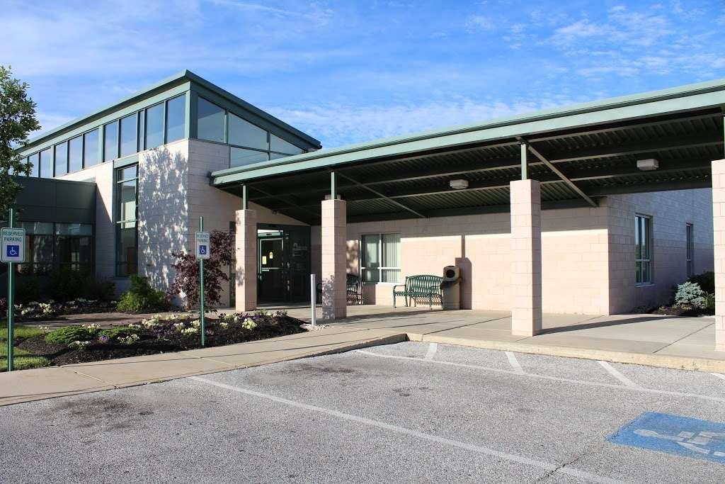 WellSpan Internal Medicine - Dover - doctor  | Photo 3 of 9 | Address: 4020 Carlisle Rd, Dover, PA 17315, USA | Phone: (717) 851-6400