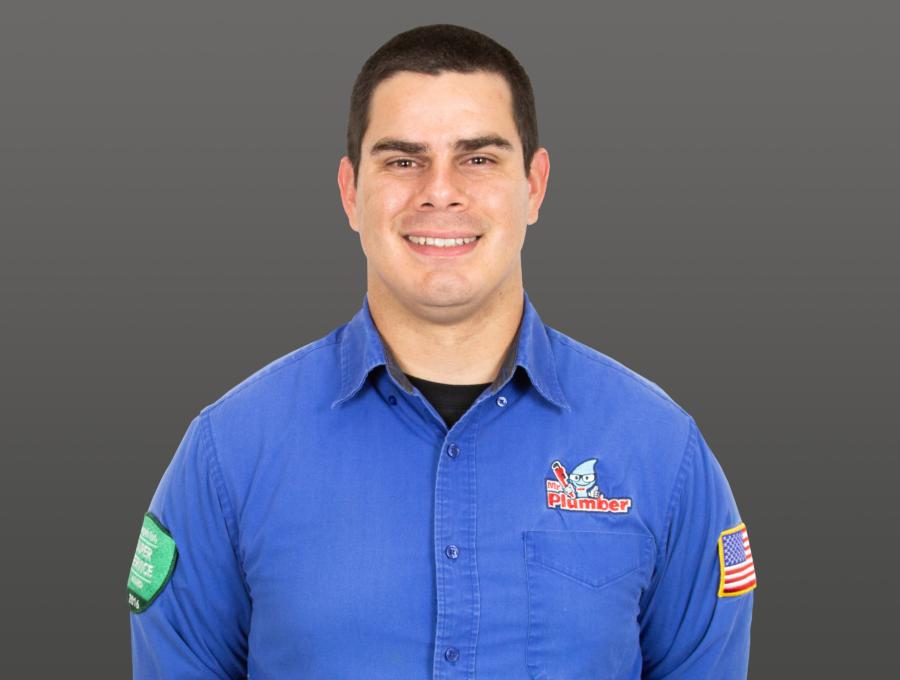 Mr. Plumber Plumbing Co. - plumber    Photo 5 of 10   Address: 16018 University Oak Suite 102, San Antonio, TX 78249, USA   Phone: (210) 492-2000