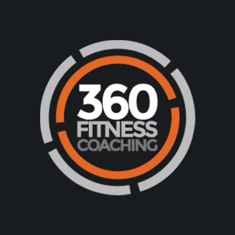 360 Fitness Coaching - gym  | Photo 4 of 8 | Address: 3744 Annex Ave A3, Nashville, TN 37209, USA | Phone: (615) 669-0626