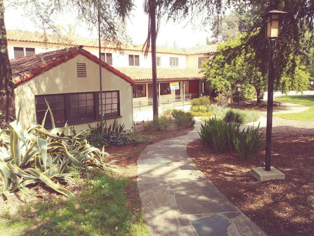 Unitarian Universalist Church of Studio City - church  | Photo 2 of 10 | Address: 12355 Moorpark St, Studio City, CA 91604, USA | Phone: (818) 769-5911