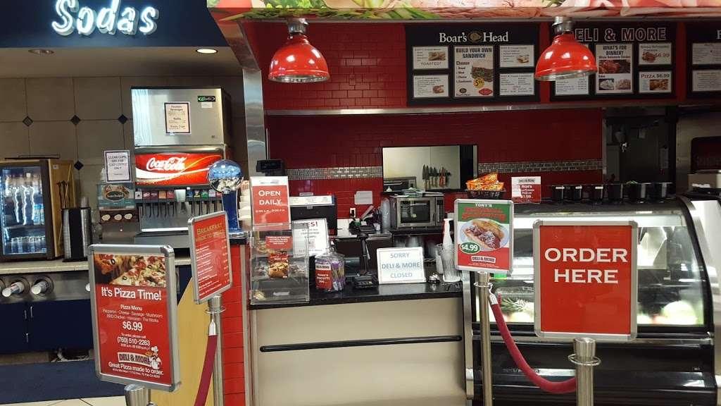 PALA FOOD MART - convenience store  | Photo 1 of 10 | Address: 11152 CA-76, Pala, CA 92059, USA | Phone: (760) 510-2262