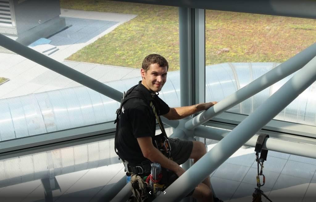 GV Window Cleaning & Glass Repair -   | Photo 1 of 3 | Address: Ridgewood Dr, Grapevine, TX 76051, USA | Phone: (817) 893-2526