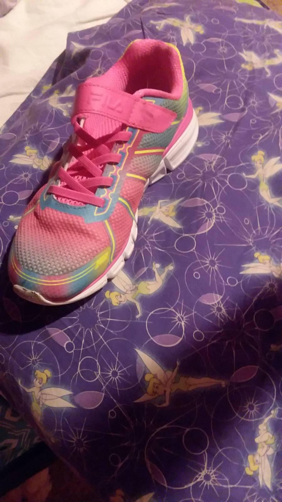 Shoe Carnival - shoe store  | Photo 8 of 8 | Address: 12313 E 96th St N, Owasso, OK 74055, USA | Phone: (918) 376-2918