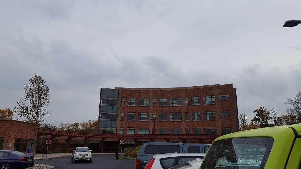 Memorial Sloan Kettering Cancer Center - Health | 136