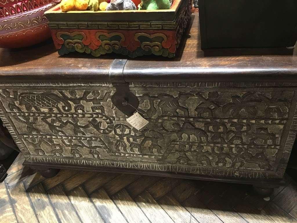 Tibet Emporium - store  | Photo 7 of 10 | Address: 156 Sullivan St, New York, NY 10012, USA | Phone: (212) 228-8991