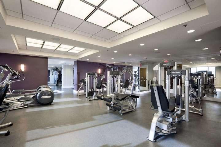 M2 at Marbella - real estate agency  | Photo 9 of 10 | Address: 401 Washington Blvd, Jersey City, NJ 07310, USA | Phone: (201) 620-2338