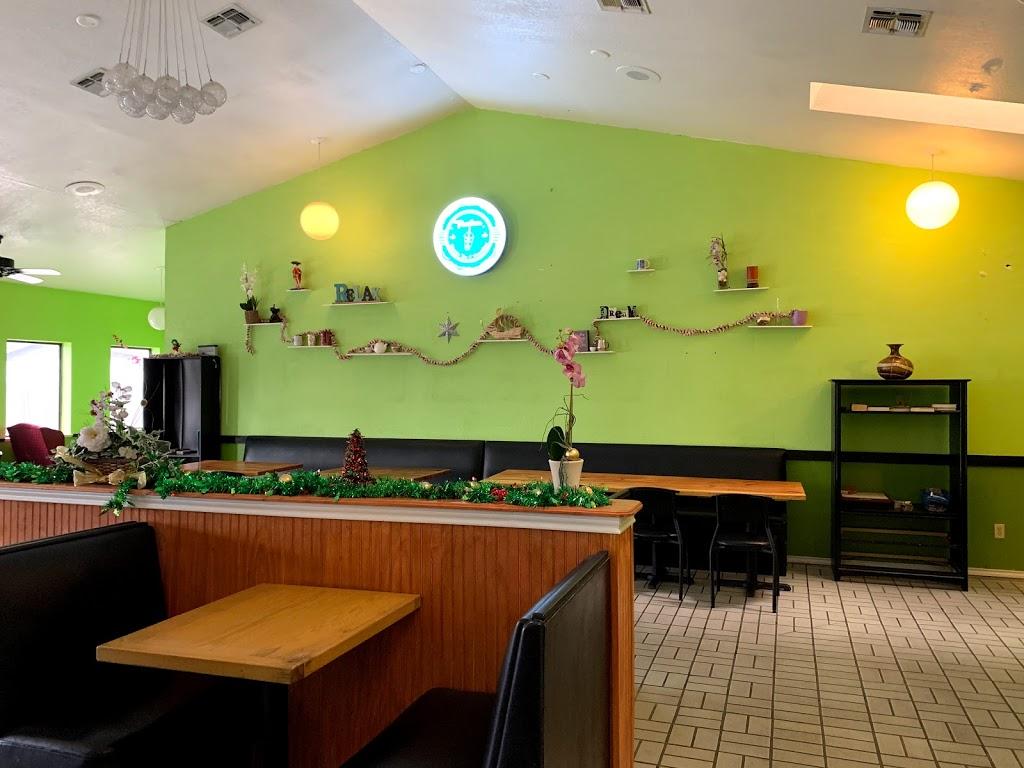 VU TEA - cafe  | Photo 3 of 7 | Address: 5634 McArdle Rd, Corpus Christi, TX 78412, USA | Phone: (361) 232-2244