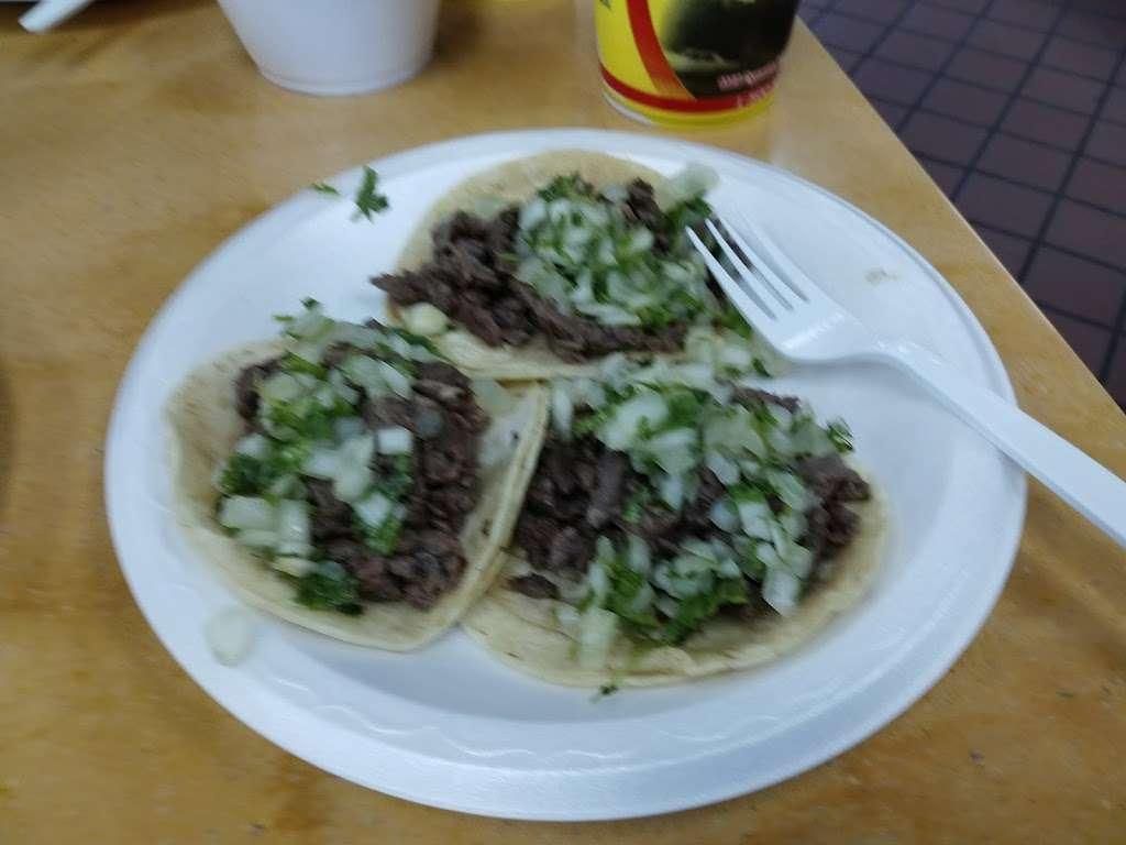 King Taco # 28 - restaurant    Photo 10 of 10   Address: 406 N Mountain Ave, Ontario, CA 91762, USA   Phone: (909) 933-9150