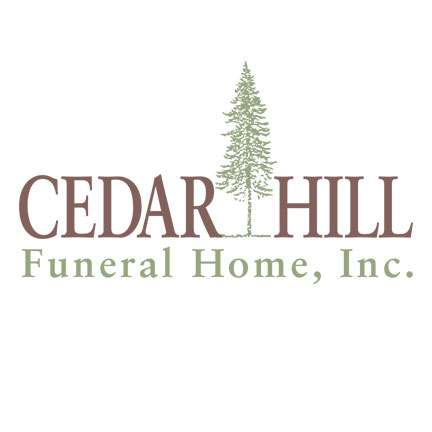 Cedar Hill Funeral Home - funeral home    Photo 5 of 6   Address: 4111 Pennsylvania Ave, Suitland, MD 20746, USA   Phone: (301) 817-0120
