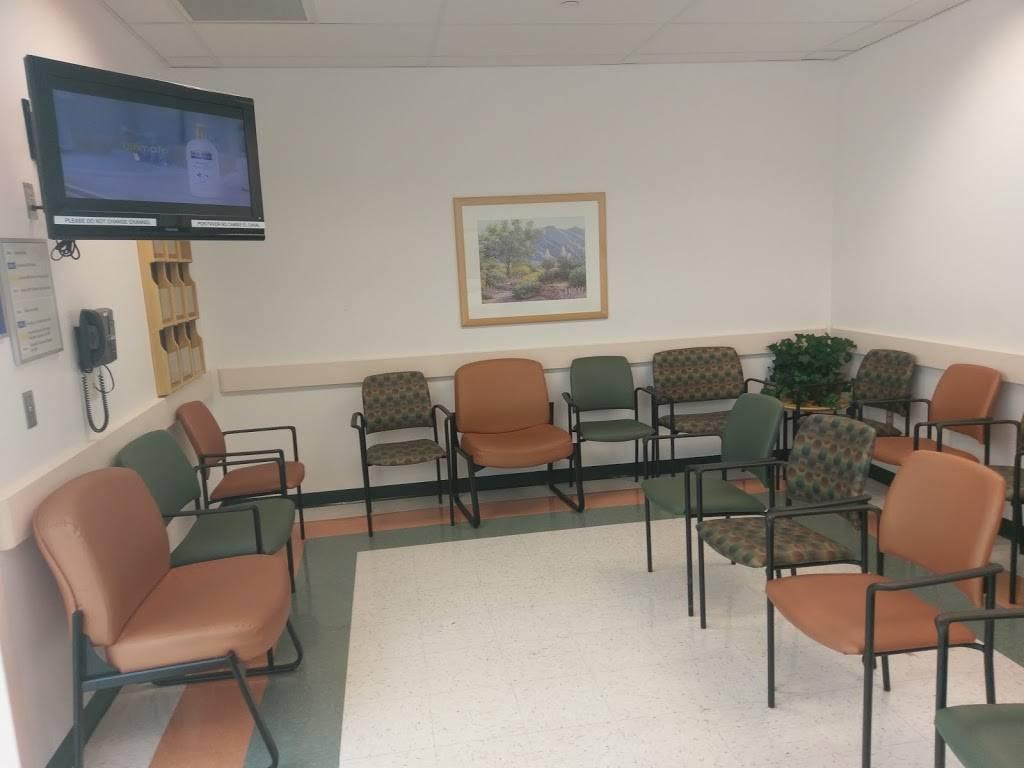 University Medical Center of El Paso - Northeast - hospital  | Photo 2 of 2 | Address: 9839 Kenworthy St, El Paso, TX 79924, USA | Phone: (915) 231-2300