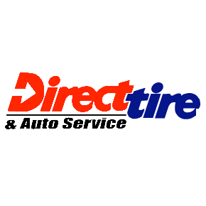 Direct Tire and Auto Service - car repair  | Photo 8 of 8 | Address: 978 Boston-Providence Turnpike, Norwood, MA 02062, USA | Phone: (781) 255-0700