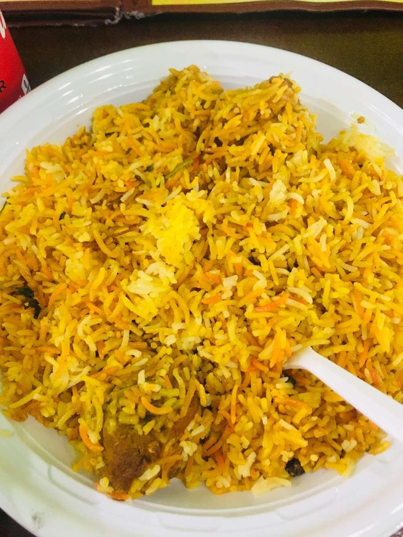 Bundu Khan Kabab House - restaurant  | Photo 10 of 10 | Address: 25319 Union Tpke, Glen Oaks, NY 11004, USA | Phone: (718) 343-0666