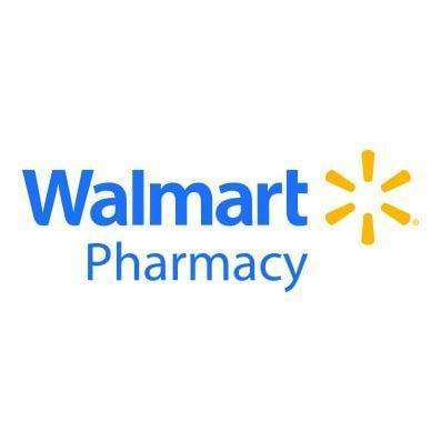Walmart Pharmacy - pharmacy  | Photo 4 of 4 | Address: 1100 S Randall Rd, Elgin, IL 60123, USA | Phone: (847) 468-9696