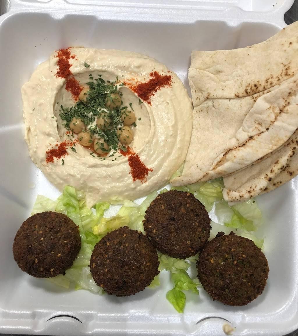 Halal Eats - restaurant  | Photo 9 of 9 | Address: 5755 St Joe Rd, Fort Wayne, IN 46835, USA | Phone: (260) 444-5566