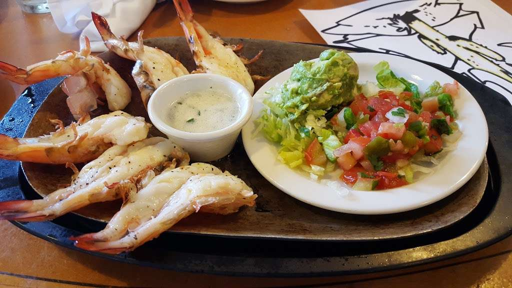 Anchos Southwest Grill & Bar - restaurant  | Photo 10 of 10 | Address: 10773 Hole Ave, Riverside, CA 92505, USA | Phone: (951) 352-0240