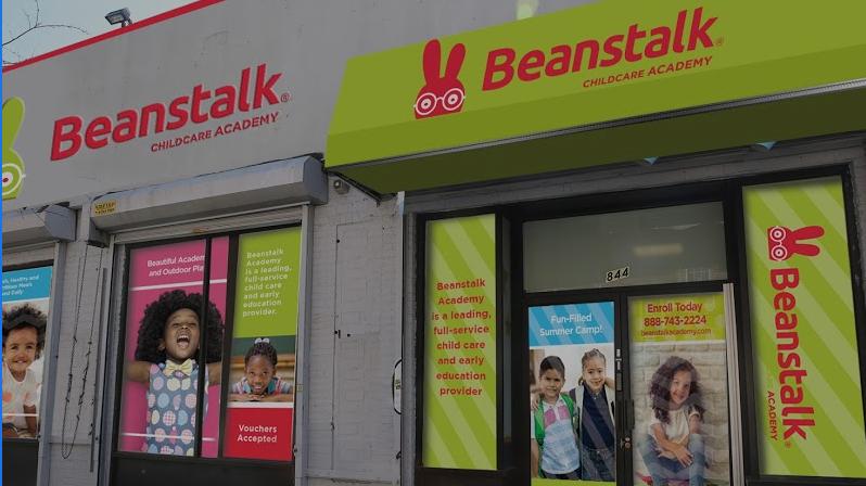 Beanstalk Academy - school  | Photo 1 of 4 | Address: 1778 Southern Blvd, The Bronx, NY 10460, USA | Phone: (718) 589-5900
