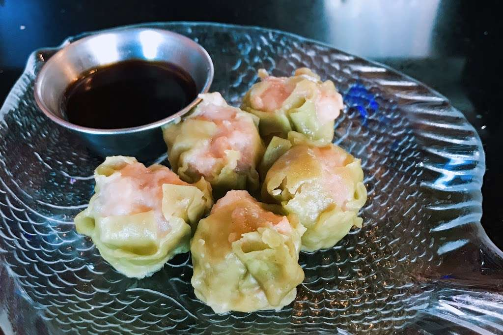 SUteiShi - restaurant  | Photo 8 of 10 | Address: 24 Peck Slip, New York, NY 10038, USA | Phone: (212) 766-2344
