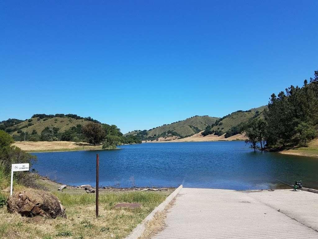 Uvas Reservoir County Park - park    Photo 3 of 10   Address: 14200 Uvas Rd, Morgan Hill, CA 95037, USA   Phone: (408) 779-9232