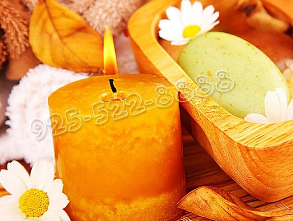 Asian Massage Antioch | Diamond SPA - spa  | Photo 4 of 10 | Address: 4379 Hillcrest Ave, Antioch, CA 94531, USA | Phone: (925) 522-8888