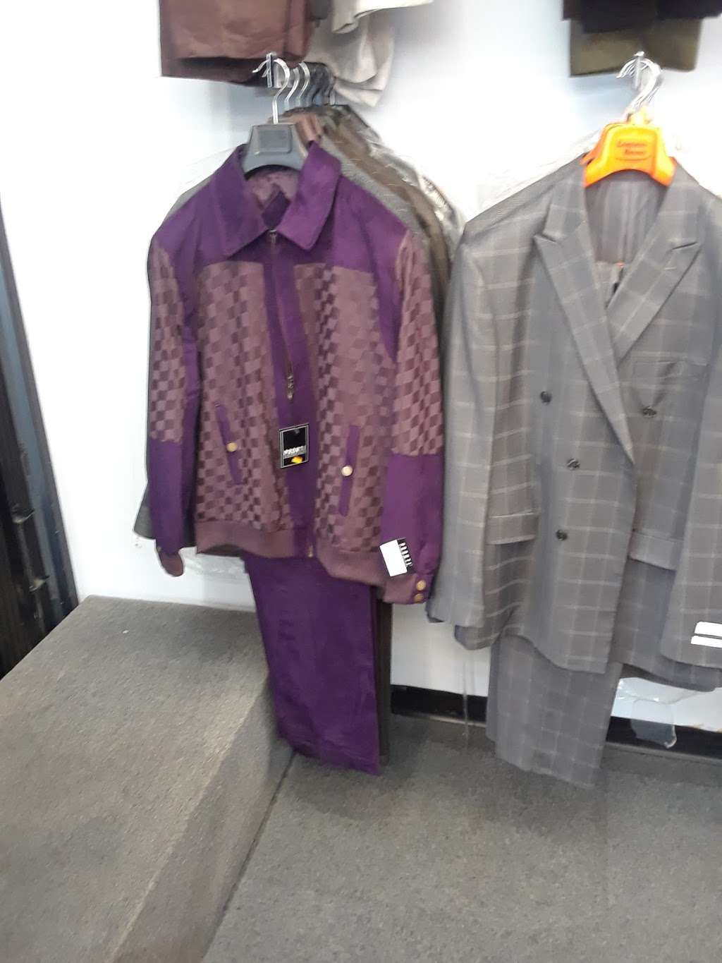 Mr. Guy - clothing store  | Photo 3 of 8 | Address: N Michigan Rd, Indianapolis, IN 46268, USA | Phone: (317) 293-1234