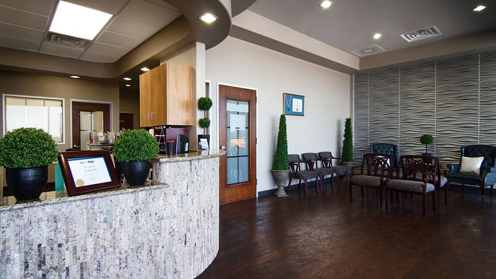 ⭐ Reese Dental at Lake Country - doctor  | Photo 6 of 6 | Address: 8525 Boat Club Rd, Fort Worth, TX 76179, USA | Phone: (817) 500-5288