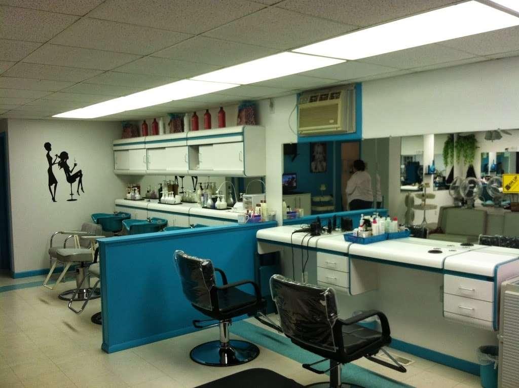 Mane Line Design - hair care  | Photo 1 of 6 | Address: 3038 Churchville Rd, Churchville, MD 21028, USA | Phone: (410) 734-6006
